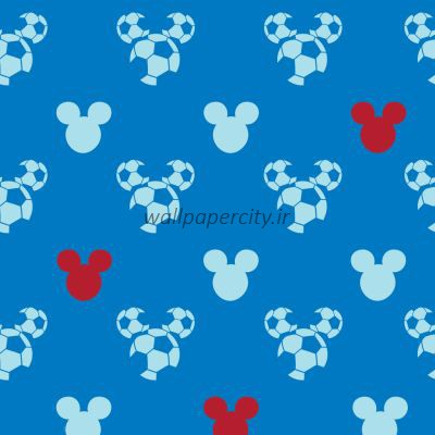 71899_D_WP_Mickey_Bluel