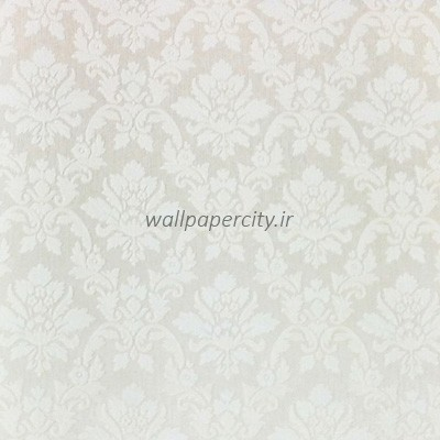superfresco-fabric-17355
