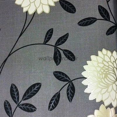 superfresco-fabric-17722