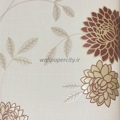 superfresco-fabric-17723