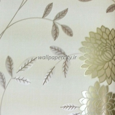 superfresco-fabric-17726