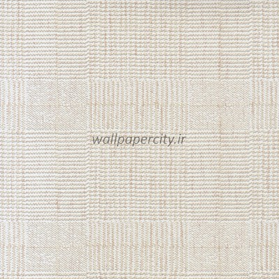 superfresco-fabric-18602