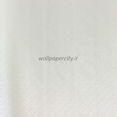 superfresco-fabric-20-462