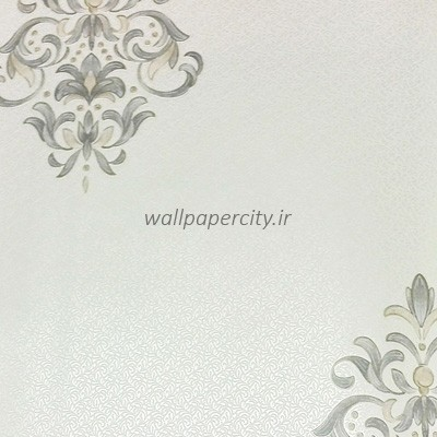 superfresco-fabric-20-472