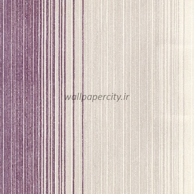 superfresco-fabric-20-513