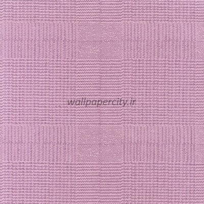 superfresco-fabric-20-530