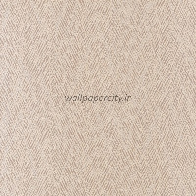 superfresco-fabric-20-532