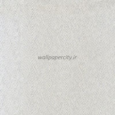 superfresco-fabric-20-533