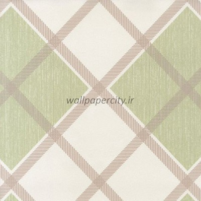 superfresco-fabric-20-549