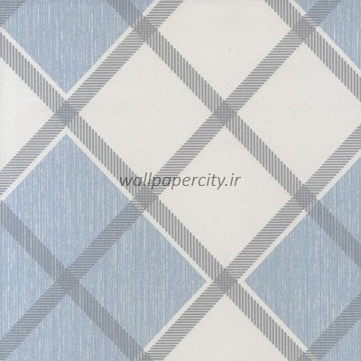 superfresco-fabric-20-552