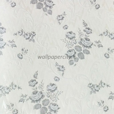 superfresco-fabric-20-562