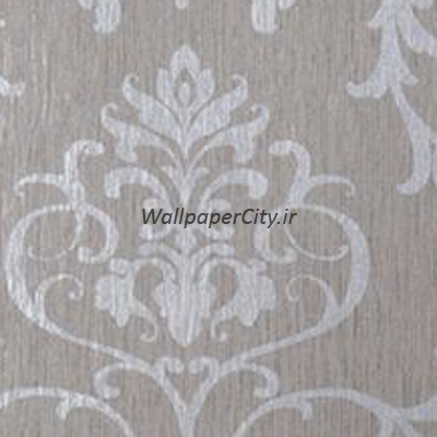 ULTRA WALLCOVERING